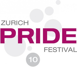 Rückblick Zurich Pride Festival 2012 – Welcome to Reality