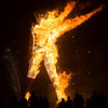Burning Man 2014 - a magical experience
