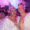 Angels White Party 2012